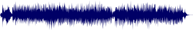 waveform of track #145708