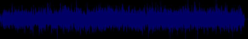 waveform of track #145709