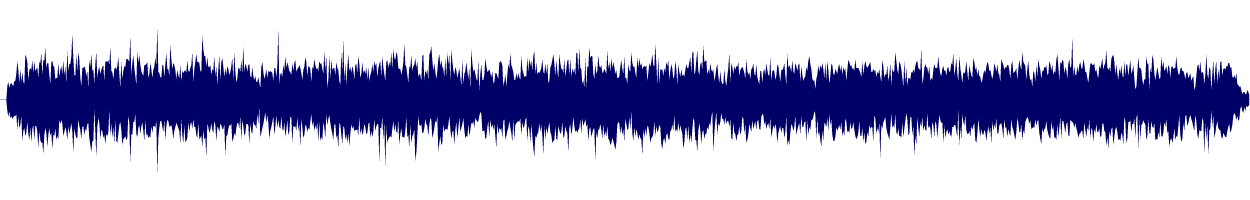 waveform of track #145710