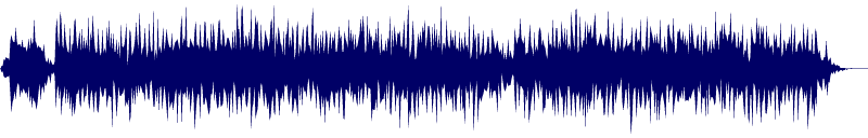 waveform of track #145727