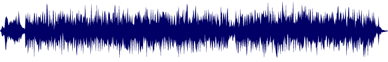 waveform of track #145731