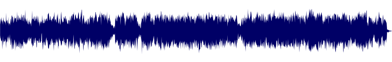 waveform of track #145736