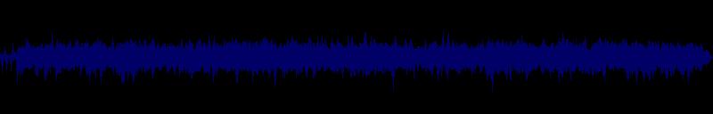 waveform of track #145737