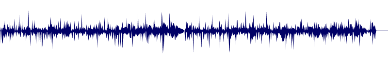 waveform of track #145740
