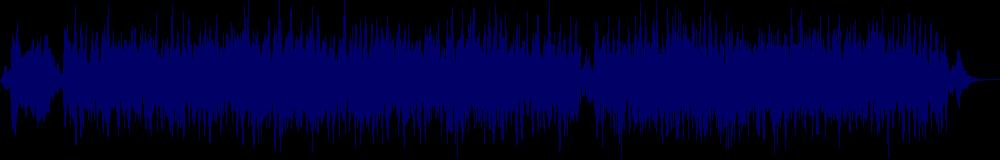 waveform of track #145741