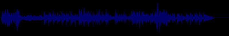 waveform of track #145742