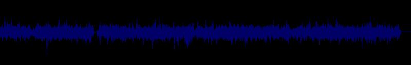 waveform of track #145744