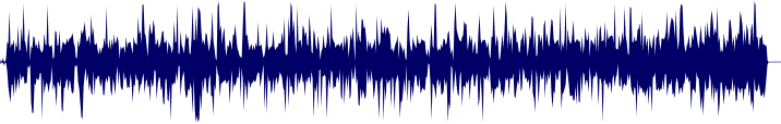 waveform of track #145748