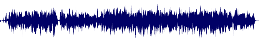 waveform of track #145749