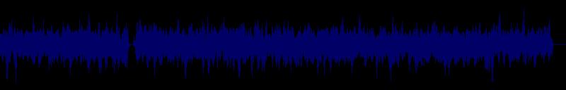 waveform of track #145755