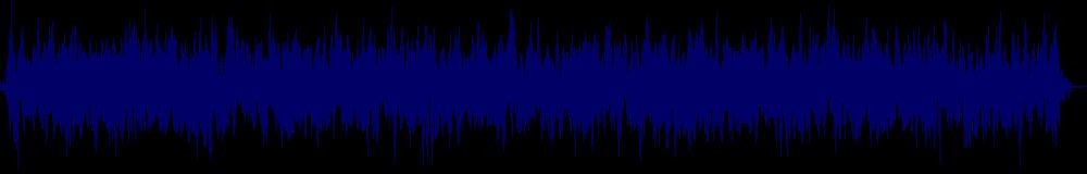 waveform of track #145756