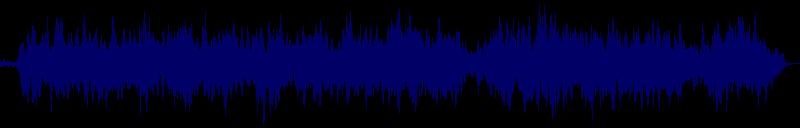 waveform of track #145763