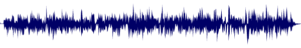 waveform of track #145767