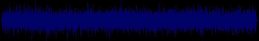 waveform of track #145768