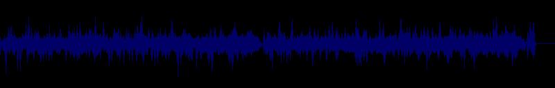 waveform of track #145769