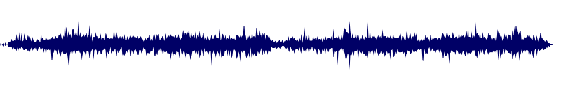 waveform of track #145771