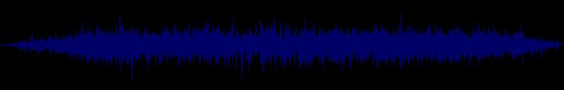 waveform of track #145772