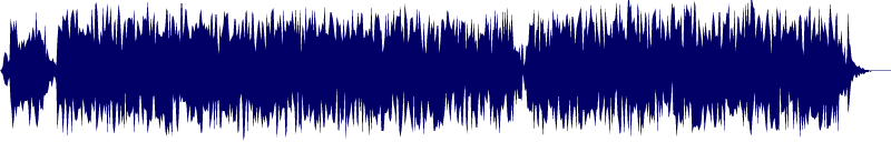 waveform of track #145774