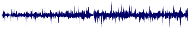 waveform of track #145776