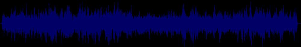 waveform of track #145786