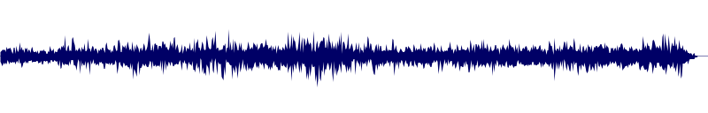 waveform of track #145788