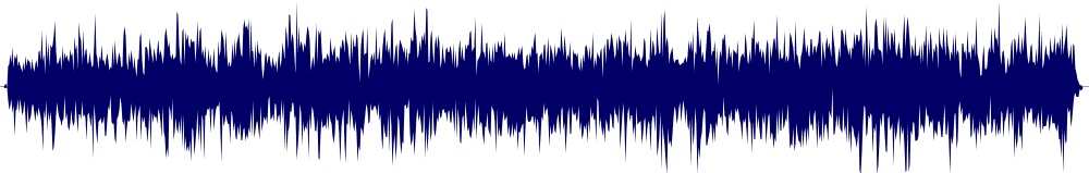 waveform of track #145790