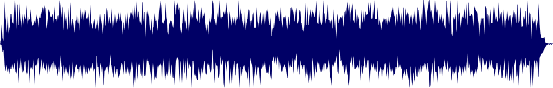 waveform of track #145794