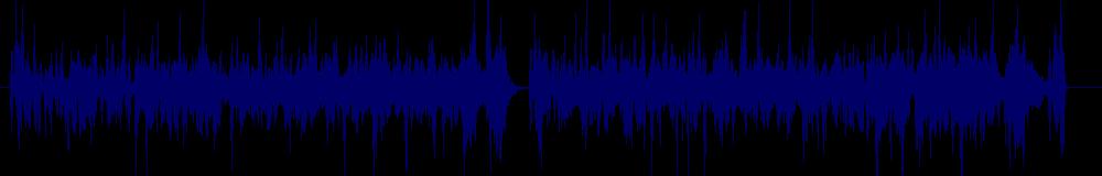 waveform of track #145796