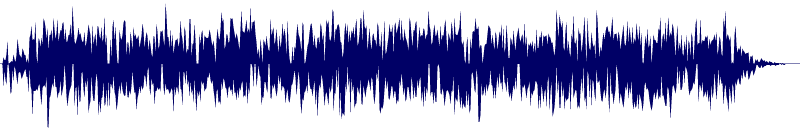 waveform of track #145802