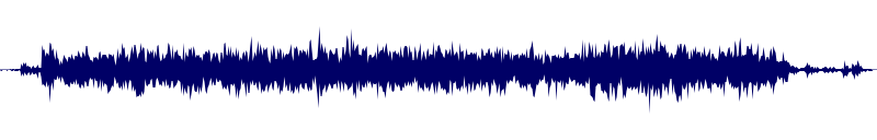 waveform of track #145811