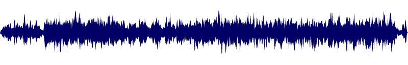 waveform of track #145815
