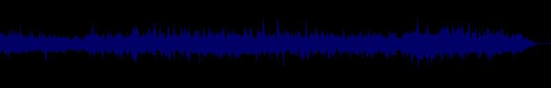 waveform of track #145816