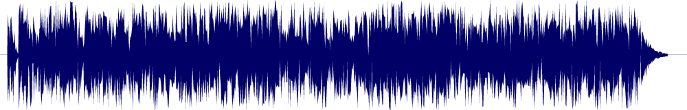 waveform of track #145817