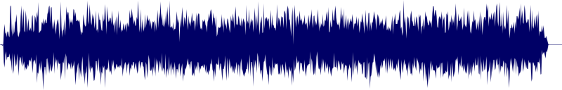 waveform of track #145818