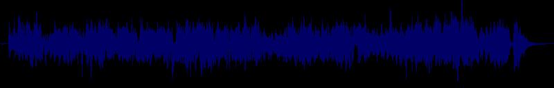 waveform of track #145819