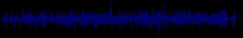 waveform of track #145826