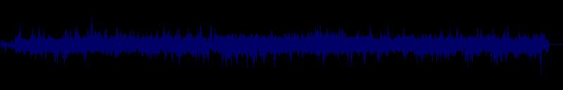 waveform of track #145830