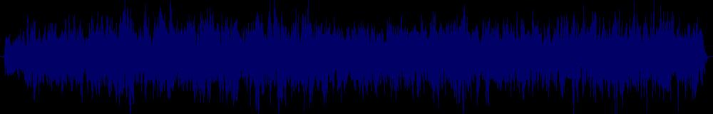 waveform of track #145832