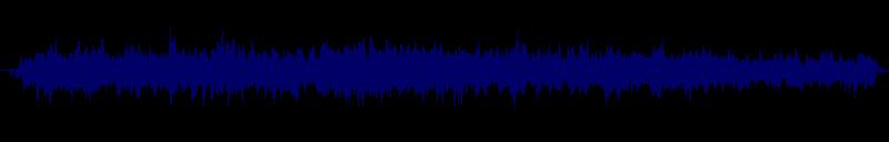 waveform of track #145835