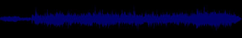 waveform of track #145836