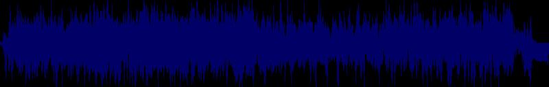 waveform of track #145837