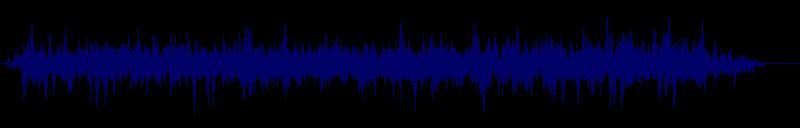 waveform of track #145839