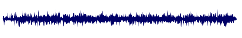 waveform of track #145840