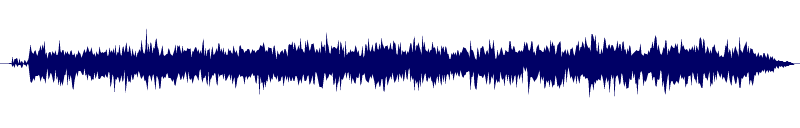 waveform of track #145841