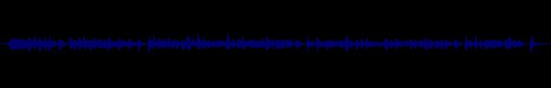 waveform of track #145842