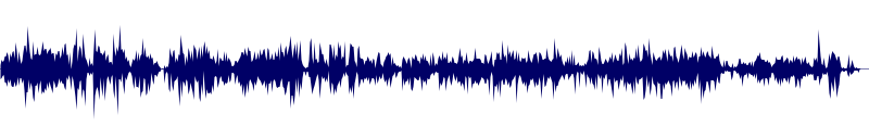 waveform of track #145845