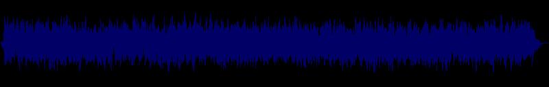waveform of track #145846