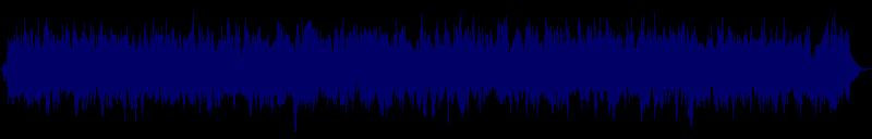waveform of track #145849