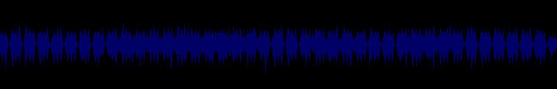 waveform of track #145852