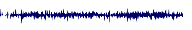 waveform of track #145853